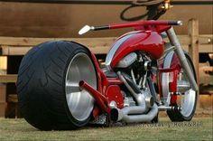 Michael Eastwood Sportster Chopper, Chopper Motorcycle, Motorcycle Design, Custom Street Bikes, Custom Sport Bikes, Custom Choppers, Custom Motorcycles, Custom Baggers, Chopper Kits