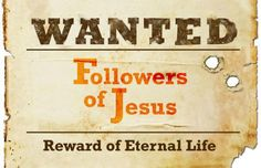 For the wages of sin is death, but the gift of God is eternal life in Christ Jesus our Lord. Christian Images, Christian Faith, Christian Quotes, King Jesus, Jesus Is Lord, Jesus Christ, Biblical Inspiration, Christian Inspiration, Bible Lessons