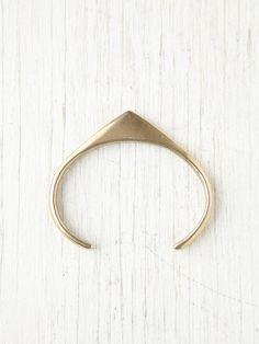 Boro brass bangles