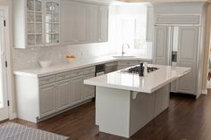 kitchen door styles - Google Search