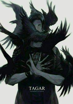 New Fantasy Art Character Ranger Ideas Fantasy Art Men, Fantasy Kunst, Dark Anime, Art And Illustration, Anime Kunst, Anime Art, Fantasy Characters, Anime Characters, Character Inspiration