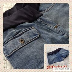 Liz Lange Maternity L Great for summer shorts excellent for the beach or pool even theme parks with the family Shorts
