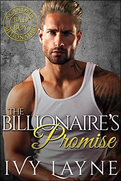 romance bodyguard stepbrother billionaire ebook bholbs