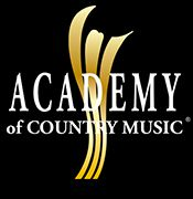 Academy of Country Music Names 2017 Industry Awards Nominees