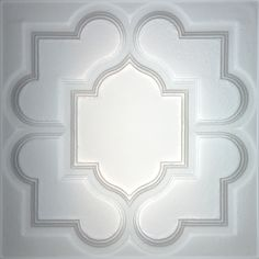 Our Victorian Translucent Ceiling Panels will add a soft, diffused lighting to your space, whether you want localized effects or a fully illuminated ceiling. Drawing Room Ceiling Design, Gypsum Ceiling Design, Interior Ceiling Design, House Ceiling Design, Ceiling Design Living Room, Bedroom False Ceiling Design, Tin Ceiling Tiles, Ceiling Panels, Ceiling Decor