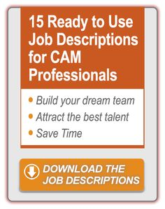These letters are useful for any cam who wants to be open with their looking to hire build your management companys dream team with these 15 ready to use fandeluxe Gallery