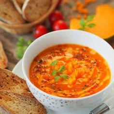 Vegan Cake, Vegan Desserts, Ketogenic Recipes, Keto Recipes, Vegan Gains, Keto Results, Best Soup Recipes, Eat Pray Love, Keto Dinner