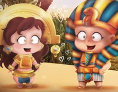"""Check out new work on my @Behance portfolio: """"CAROLINA Y ALFRED"""" http://on.be.net/1BWYd5d"""