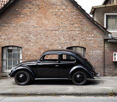 70 Best Vintage Beetles Images In 2013 Vw Beetles