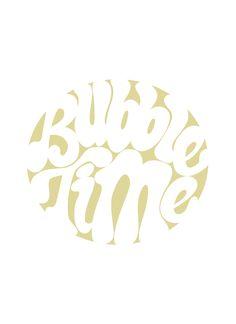 Happy page vtwonen 11 2016: Bubble time. Print uit, stijl op jouw manier, maak een foto en deel met #vtwonenbijmijthuis.