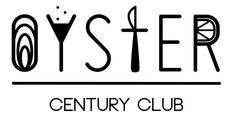 Join us for Thursday Oyster Century Club Happy Hour! 6/9 Merchant Boston