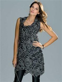 soldes daxon v tements femme robe grande taille mode. Black Bedroom Furniture Sets. Home Design Ideas