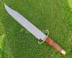 Damascus Knife, Damascus Steel, Damascus Blade, Knife Aesthetic, Engraved Knife, Hand Forged Knife, D2 Steel, Knife Sheath, Handmade Knives