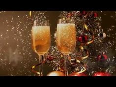 Happy new year 2017 hd wallpaper & champagne Happy New Year 2016, Happy New Year Images, Happy New Year Wishes, Happy New Year Greetings, New Years 2016, Merry Christmas And Happy New Year, Christmas Tree, New Years Live, New Year Wallpaper