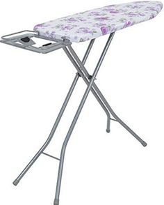 #homekitchen Table Top #ironing Board In A Foldable Space Saving Design  Removable U0026