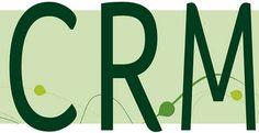 C.R.M Sesiones por webinar.