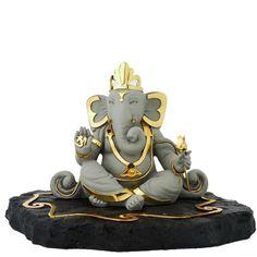 Ganesh Rajeshwara. Buy @ www.zapazaar.com