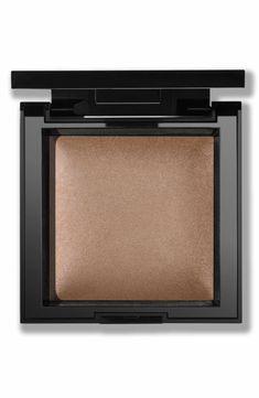 Main Image - bareMinerals® Invisible Bronze Powder Bronzer