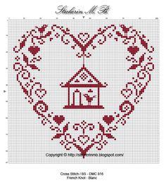 vogelherz-stickerin_mb.jpg 588×650 pixels