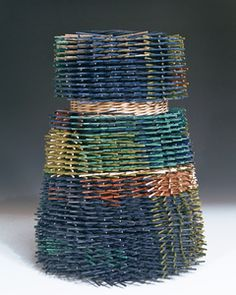 """Kari G Lonning 