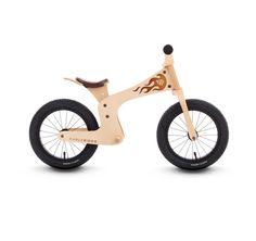 """Early Rider Evo 14"""" balance bike"""
