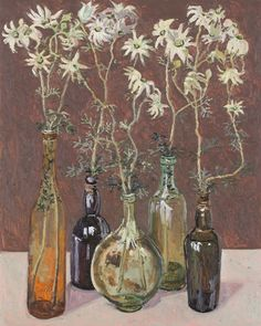 Still Life Painting, Art Painting, Interior Art, Painting, Oil Painting, Art, Canvas Art, Art Fair, Art World