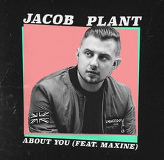 #housemusic About You (Remixes): Jacob Plant has unveiled a diverse and dynamic remix package for his latest single 'About You'featuring…