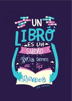 Books, my universe Reading Quotes, Book Quotes, Life Quotes, Library Quotes, Reading Posters, I Love Books, Books To Read, My Books, Girls Heart