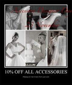 Welcome to our Sussex wedding dress shop. We stock designer wedding dresses Sussex, bridesmaid and prom dresses in Sussex. Visit our Bridal shop in Sussex Affordable Wedding Dresses, Designer Wedding Dresses, Bridal Tiara, Wedding Dress Shopping, Home Wedding, Hair Accessory, Prom Dresses, Bridesmaid, Events