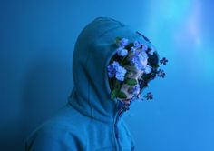 ~blue is the warmest color~