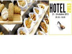 Fiera Bolzano:Hotel 2013 il web sempre più volano per il business | News | Expoportale.com - Fiere, eventi e manifestazioni in Italia e in Europa