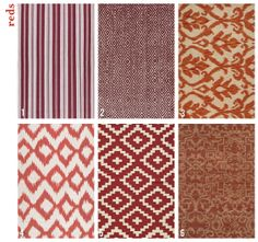 Giveaway $400 Plush Rugs Voucher
