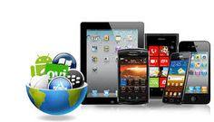citswebindia is best E-commerce website designing company in India  www.citswebindia.in