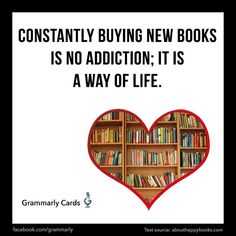For all of my editing and book club friends,  who love books as much as I do.
