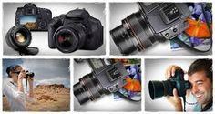 Useful Digital Photography Tips