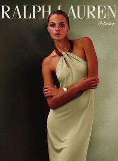 Ralph Lauren Collection S/S 11 (Ralph Lauren)