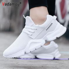 Beita Ultra Light Running Shoes For Men Sneakers Plus Size Men Sport Shoes Outdoor Jogging Footwear Male Chaussure Homme Mens Business Casual Shoes, Mens Fashion Casual Shoes, Casual Sneakers, Sneakers Fashion, Men Fashion, Men Sneakers, Women's Sneakers, White Sneakers, Light Running Shoes