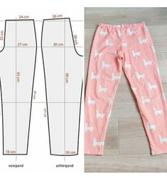 Dress Making Patterns, Skirt Patterns Sewing, Clothing Patterns, Sewing Pants, Sewing Clothes, Diy Clothes, Batik Fashion, Fashion Sewing, Costura Fashion