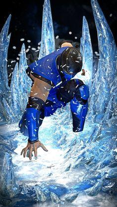 Sub Zero Mortal Kombat, Scorpion Mortal Kombat, Mortal Kombat Art, Iceman Marvel, Mortal Kombat X Wallpapers, Claude Van Damme, Noob Saibot, Attack On Titan Comic, Mortal Combat