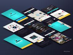 yourwayyummy_by_krista.jpg by this is krista App, Apps