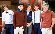 One Direction: 22 тыс изображений найдено в Яндекс.Картинках