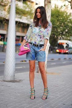 Blog style: fashionvibe