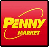 ◄ Промоции без край ►: PENNY каталог-брошура 11-17 Юни 2015