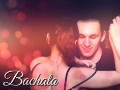 Bachata w parach od podstaw - Salsa Libre