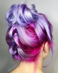 """31 Likes, 1 Comments - Hair Colours (@colours_4_hair) on Instagram: """""""""""