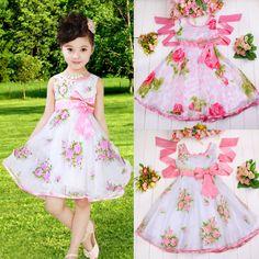 la robe de princesse