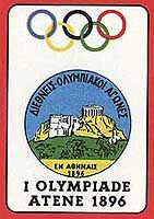 1896 Olympic Games - held in Athens, Greece 1896 Olympics, Online Web Design, Winter Games, Summer Olympics, Olympic Games, Best Games, Olympia, Athens Greece, Countries