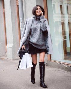 http://www.glamour.ru/fashion/fashion_blog/1259851/index.php?utm_source=facebook