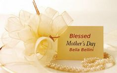 Mother's Day Brunch May 2015 2016 Pictures, Mothers Day Brunch, Blessed Mother, Bellini, New Years Eve, Independence Day, St Patricks Day, Special Day, 4th Of July