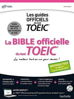 La Bible Officielle Du Cookeo Pdf Gratuit : bible, officielle, cookeo, gratuit, Chantal, Charles, (ChantaalCharles), Profile, Pinterest